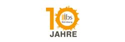 International Business School Logo