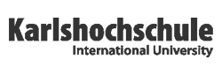 Karlshochschule Logo