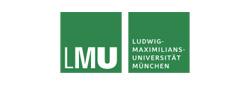 LMU - Uni München