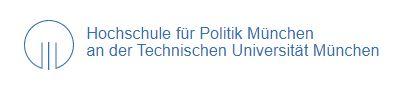 Hochschule für Politik München