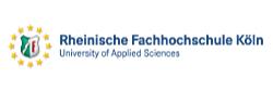 RFH Köln Logo