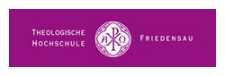 Theologische Hochschule Friedensau Logo