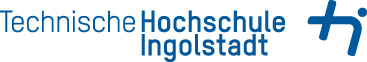 Technische Hochschule Ingolstadt