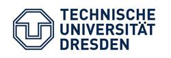 TUD - TU Dresden