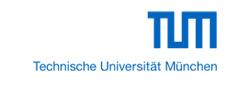 TUM - TU München