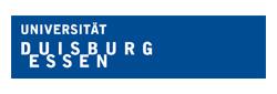 Uni Duisburg-Essen