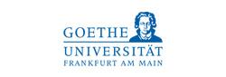 Goethe Uni Studiengänge