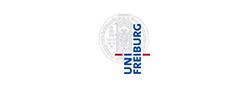Uni Freiburg