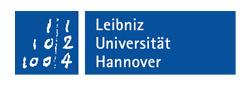 Uni Hannover