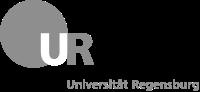 Uni Regensburg
