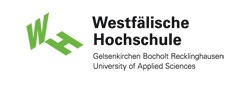 WH - Westfälische Hochschule