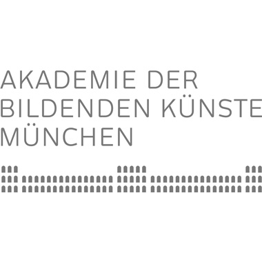 Innenarchitektur studium m nchen for Innenarchitektur bachelor of arts