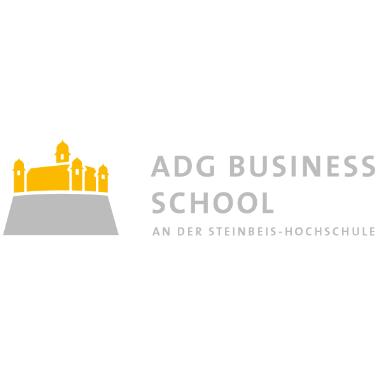 ADG Business School an der Steinbeis Hochschule