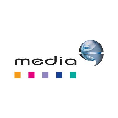 Akademie der media