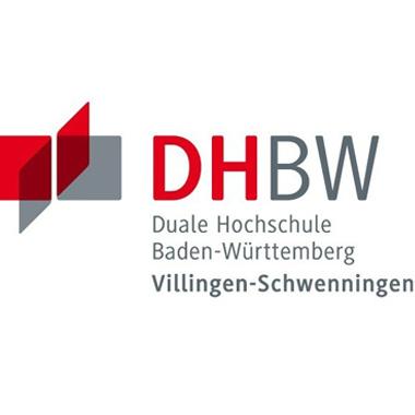DHBW - Duale Hochschule Baden-Württemberg