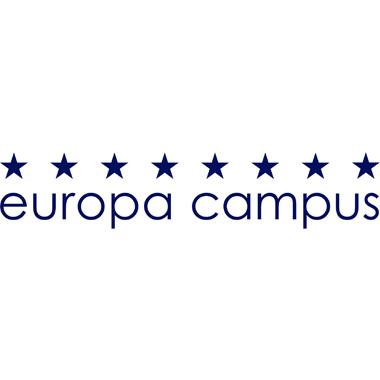 EC Europa Campus