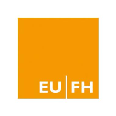 EU|FH - Europäische Fachhochschule