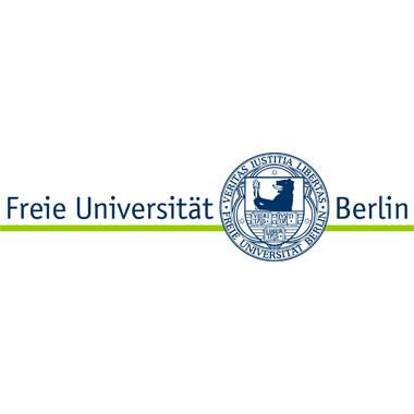 Sonderpädagogik Fu Berlin
