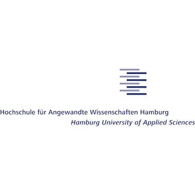 HAW - Hochschule für Angewandte Wissenschaften Hamburg
