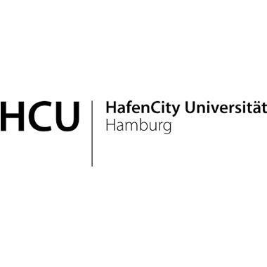 architektur (master of science) | hcu - hafencity universität hamburg, Innenarchitektur ideen