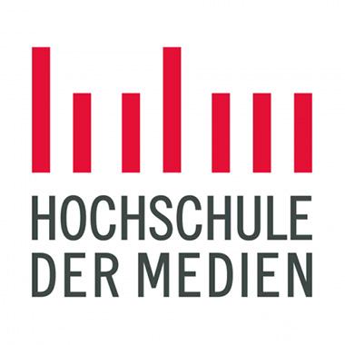 HdM - Hochschule der Medien Stuttgart
