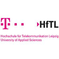 HfTL - Hochschule für Telekommunikation Leipzig