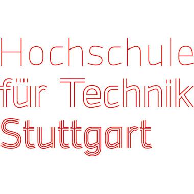 innenarchitektur (bachelor) | hft - hochschule für technik stuttgart, Innenarchitektur ideen