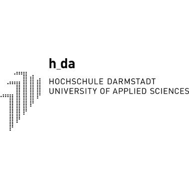 architektur (bachelor of arts) | hochschule darmstadt, Innenarchitektur ideen
