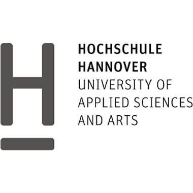 innenarchitektur (bachelor of arts) | hochschule hannover, Innenarchitektur ideen