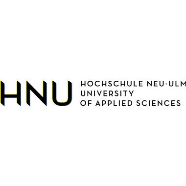 HNU - Hochschule Neu-Ulm
