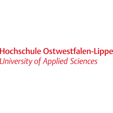 innenarchitektur (bachelor of arts) | hochschule ostwestfalen-lippe, Innenarchitektur ideen