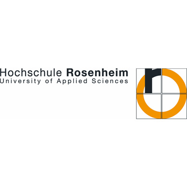 Innenarchitektur studium rosenheim for Innenarchitektur hochschule