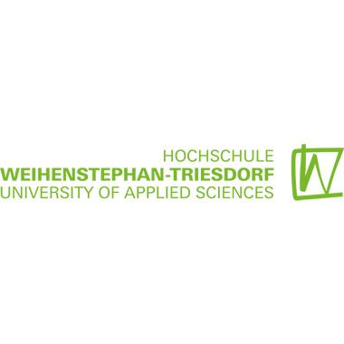 Hochschule Weihenstephan Triesdorf