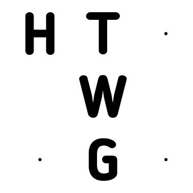 HTWG - Hochschule Konstanz