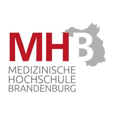 MHB Medizinische Hochschule Brandenburg Theodor Fontane