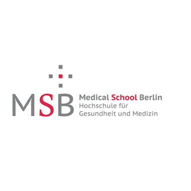 MSB Medical School Berlin