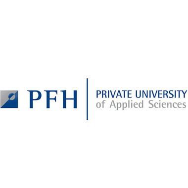 PFH - Private Hochschule Göttingen