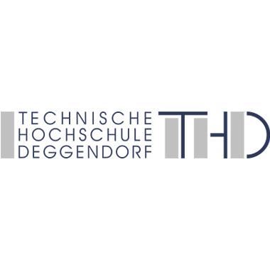 THD - Technische Hochschule Deggendorf