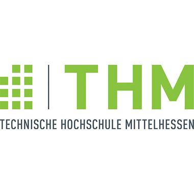 THM - Technische Hochschule Mittelhessen