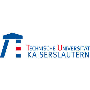 lebensmittelchemie bachelor of science tu kaiserslautern