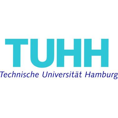 TUHH - TU Hamburg