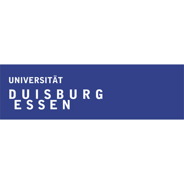 wirtschaftsinformatik bachelor of science uni duisburg essen. Black Bedroom Furniture Sets. Home Design Ideas