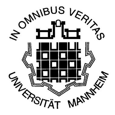 Uni Mannheim
