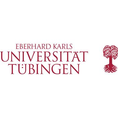 Uni Tübingen