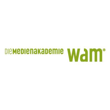 Die Medienakademie WAM