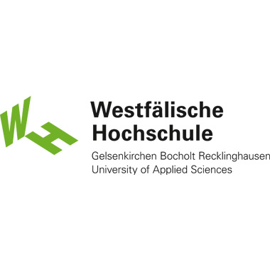 Journalismus public relations bachelor of arts wh for Journalismus studium