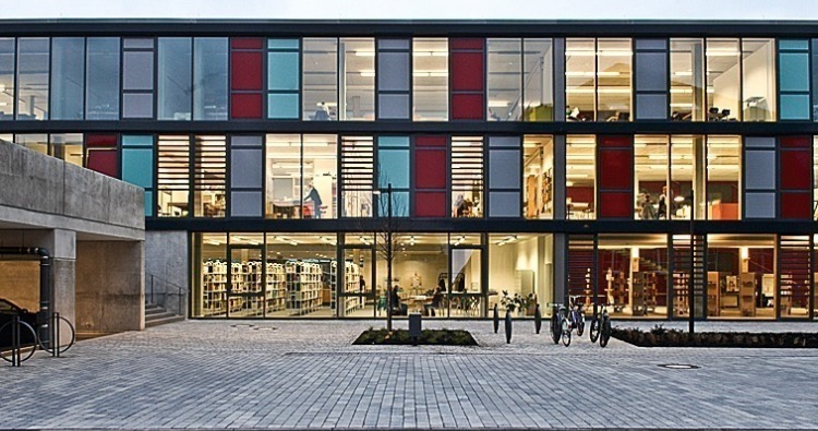 Innenarchitektur ostwestfalen lippe for Innenarchitektur bachelor of arts