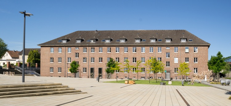 Innenarchitektur bachelor of arts hochschule for Innenarchitektur hochschule